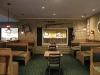 restaurant-profile-pictures-012