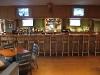 restaurant-profile-pictures-013